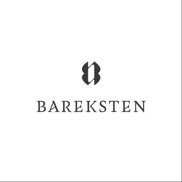 bareksten_gin_rr_selection.png