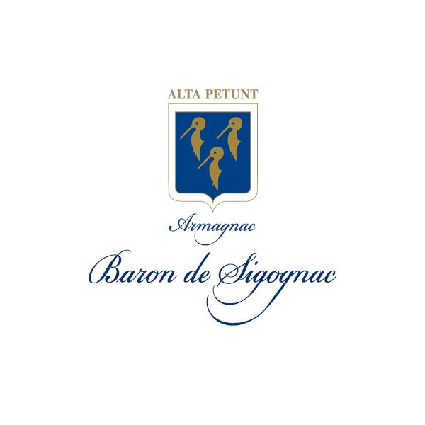 baron_de_sigognac_armagnac_rr_selection.png