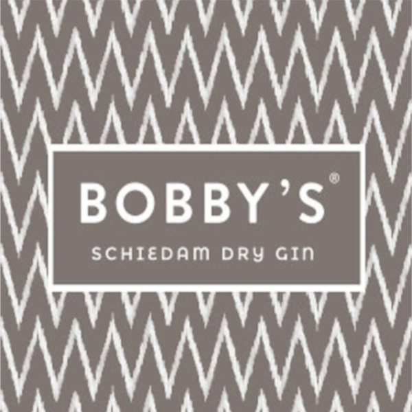 bobbys_dry_gin_rr_selection.png