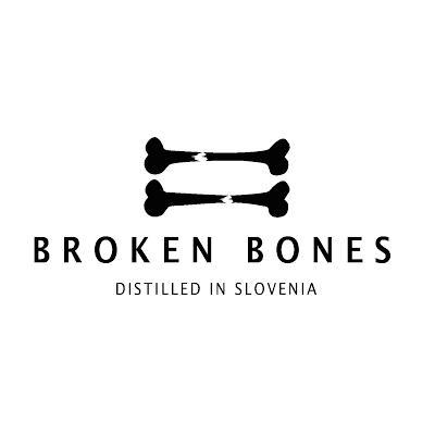 broken_bones_logo.png
