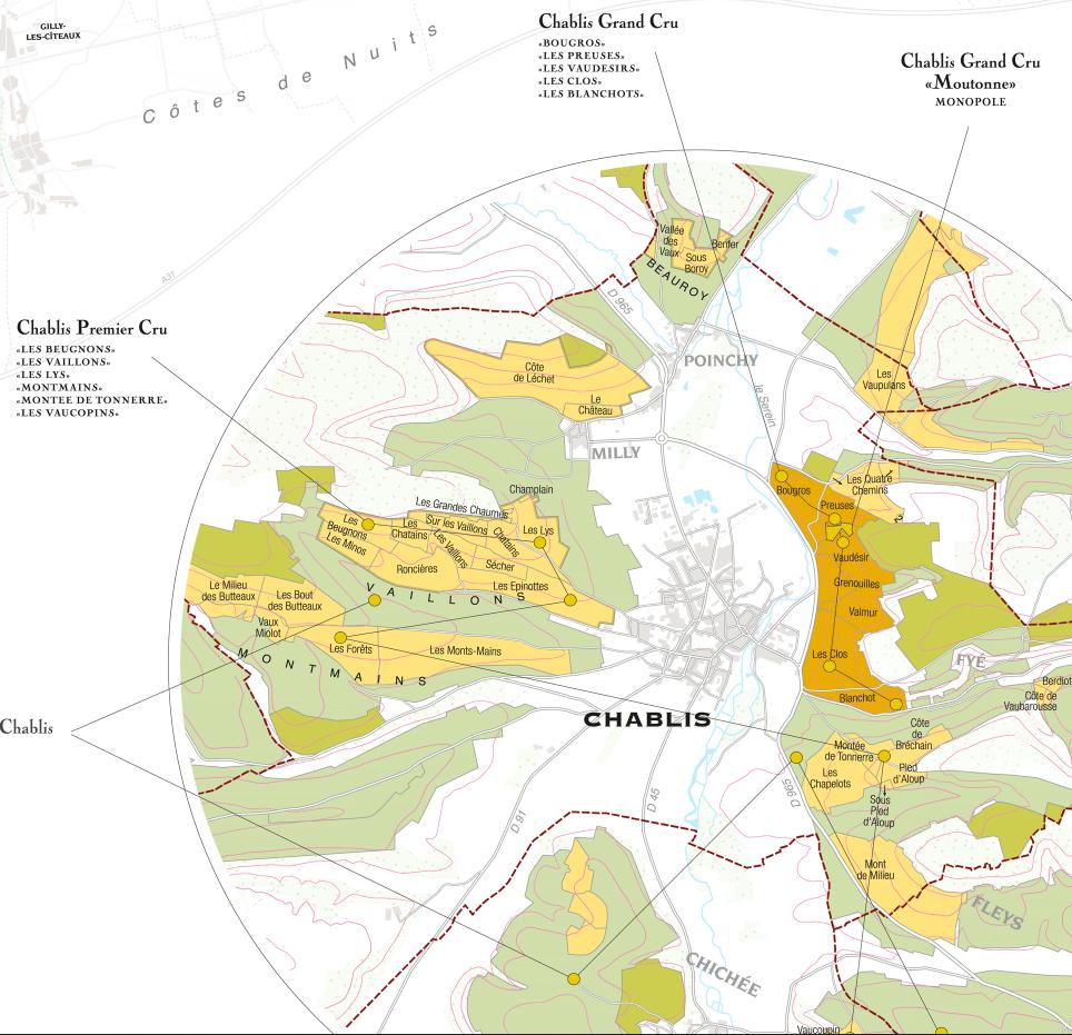 chablis_zemljevid.png