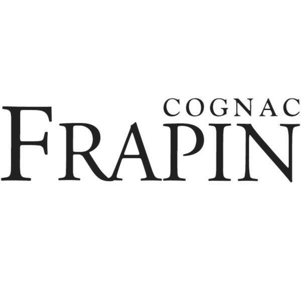 cognac_konjak_frapin_rr_selection.jpg