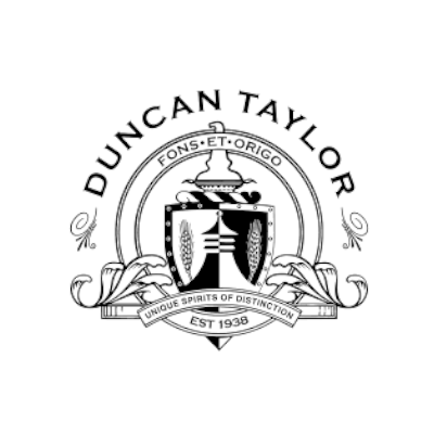 duncan_taylor_1.png