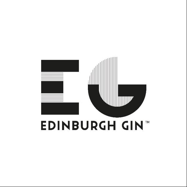 edinburgh_gin_rr_selection.png