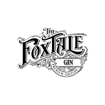 foxtale_logo.png