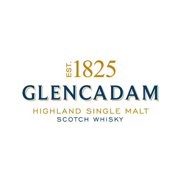 glencadam_single_malt_whisky_logo_rr_selection.png