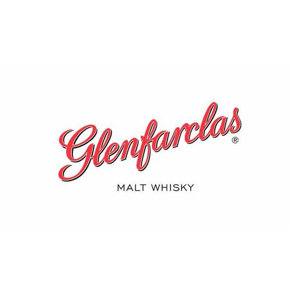 glenfarclas_scotch_whisky_single_malt_rr_selection-1.png