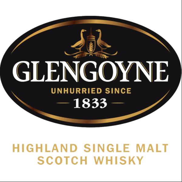 glengoyne_whisky_rr_selection.png