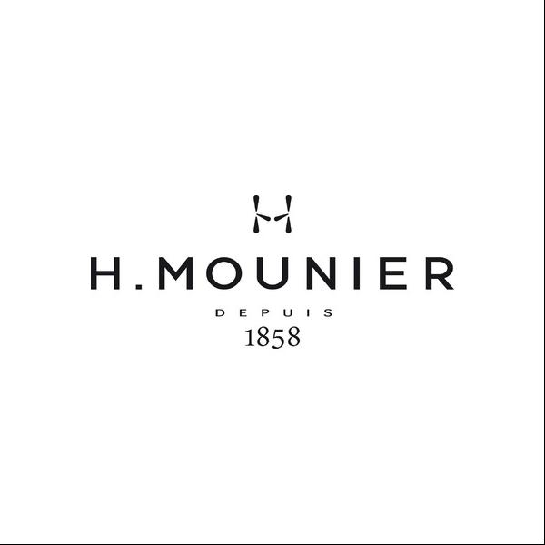 h_mounier_cognac_rr_selection.png