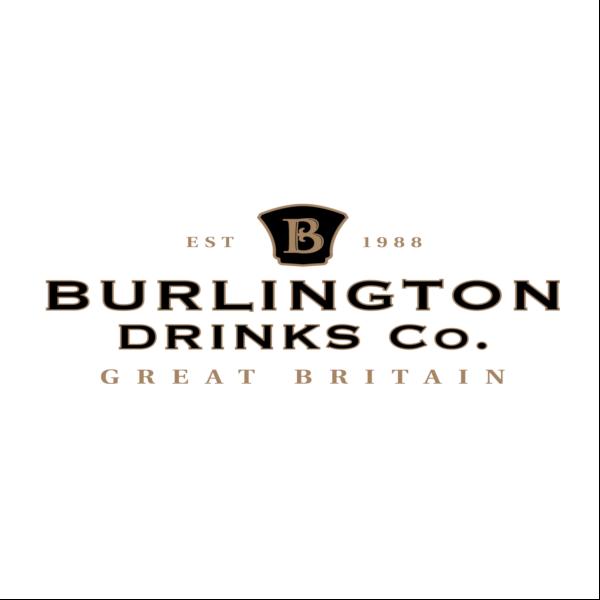 half_crown_burlington_drinks_gin_rr_selection.png