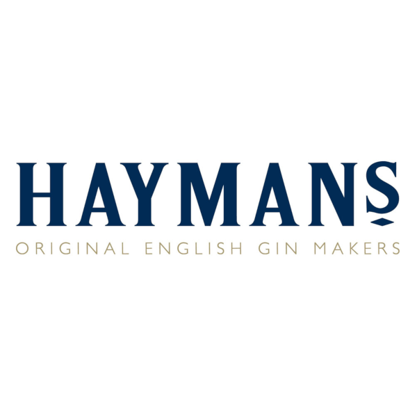 haymans_gin_logo_rr_selection.png