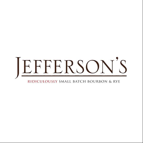 jeffersons_bourbon_rr_selection.png