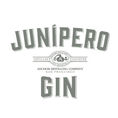 junipero_logo_1.png