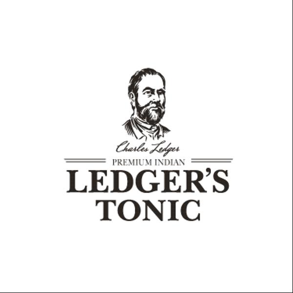 ledgers_tonic.png