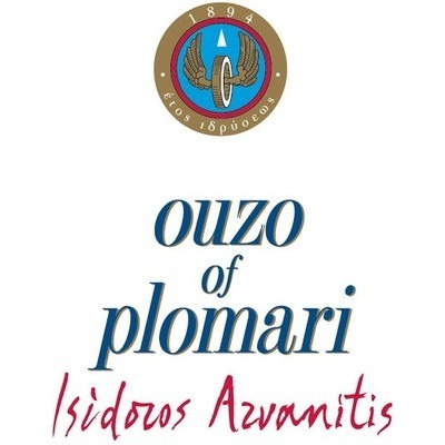 ouzo_plomari.jpg
