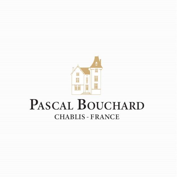 pascal_bouchard_vino_rr_selection_slovenija.png