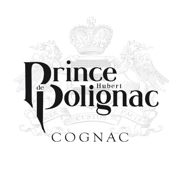 prince_polignac_konjak_cognac_rr_selection.jpg