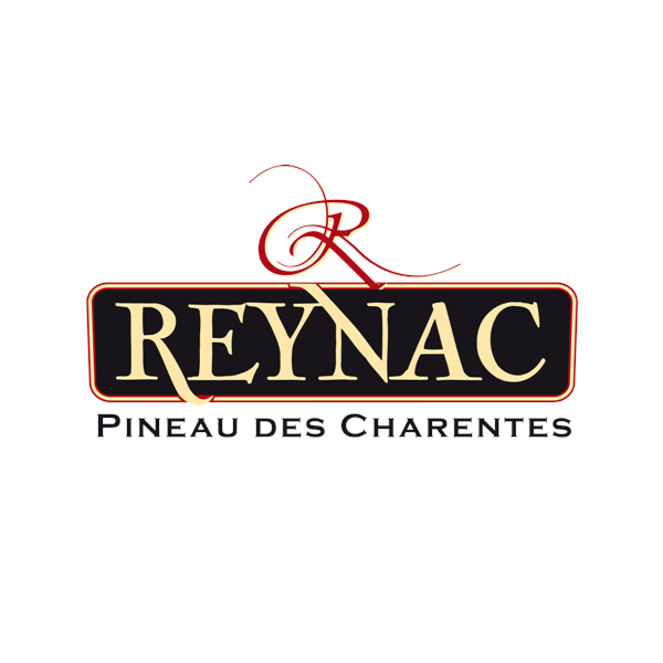 reynac_pineau_es_charentes_rr_selection.png