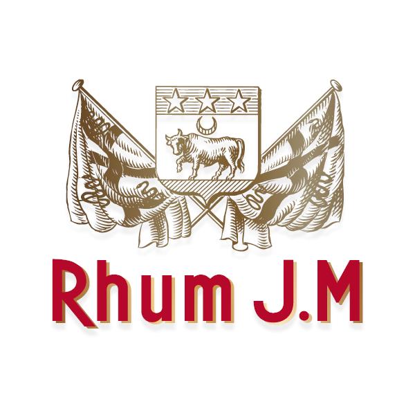 rhum_rum_j.m._rr_selection_slovenija.png