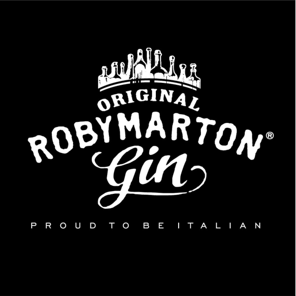 roby_martons_gin_rr_selection.png
