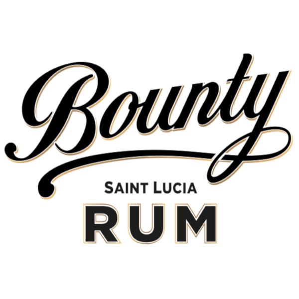 rum_bounty_rr_selection_slovenija.png