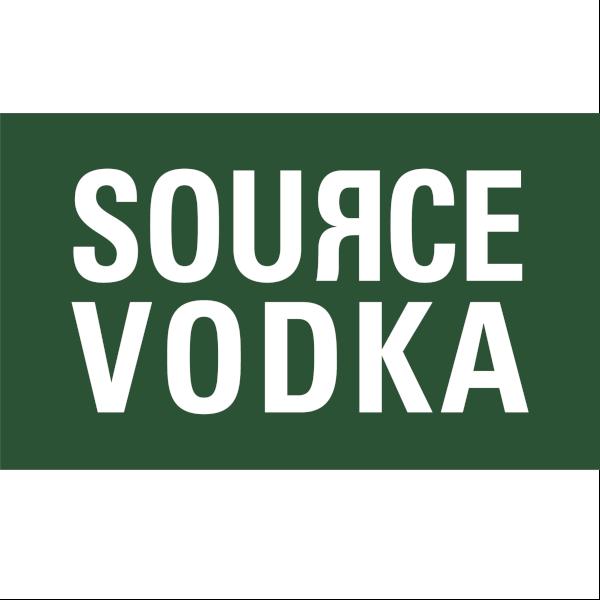 source_vodka_rr_selection.png