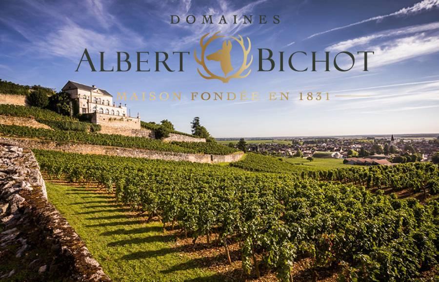 thursday_6th_dec_2018_albert_bichot_burgundy_blanc.png