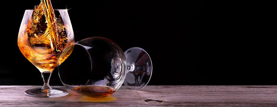 xo_konjak_cognac_rr_selection_spletna_trgovina_pijaca_poslovna_darila.png