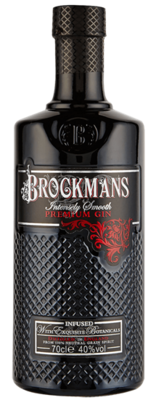 0021300_brockmans-premium-gin-england-1x70cl_550.png
