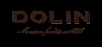 02-LOGO-DOLIN-2018-SIMPLE-TRANSP-1.png
