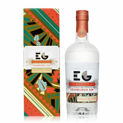 100784_edinburgh_gin_christmas_700_gv_2016.jpg
