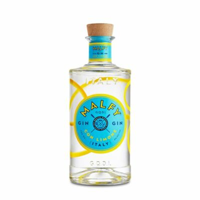 101990_malfy_gin-con-limone_700.jpg