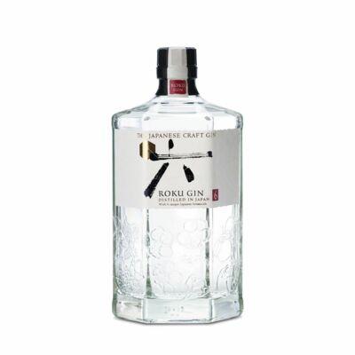 102094_roku_japanese-craft-gin_700.jpg