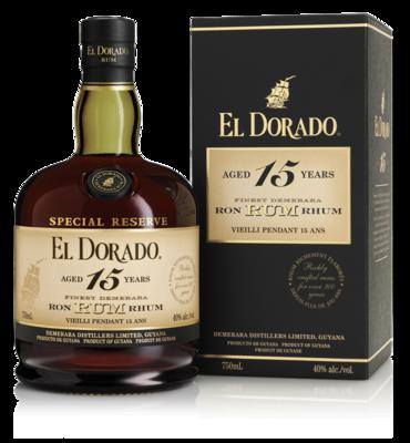15_year_rum_el_dorado_RR_selection_spletna_trgovina_alkoholna_pijaca_slovenija_1.png
