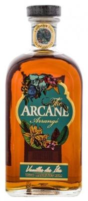 Arcane-Arrang-Vanilles-des-les-0-7-Liter-40_600x600.jpg