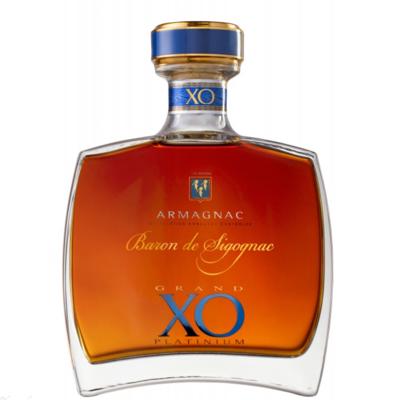 Armagnac_grand_xo_platinum_rr_selection_spletna_trgovina_lkohol_slovenija.png