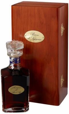 Armarnac_Baron_de_Sigognac_50_ans_dage_rr_selection_spletna_trgovina_alkohol_slovenija.jpg