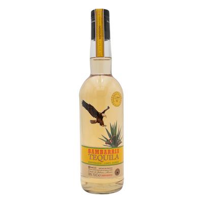 Bambarria-Tequila-Reposado-38-1x0-7_2-1.jpg