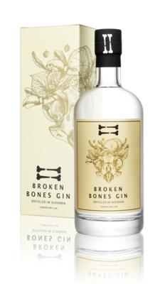 Broken_Bones_London_Dry_Gin_Slovenija_rr_selection_spletna_trgovina_alkohol.jpg