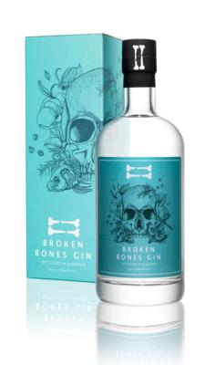 Broken_Bones_Navy_Strength_Gin_Slovenija_rr_selection_spletna_trgovina_alkohol.jpg