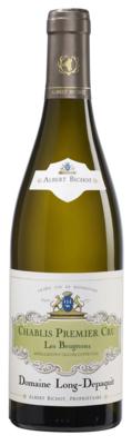 Chablis_Premier_Cru_Beugnons_Domaine_Long_Depaquit_2017_rr_selection_spletna_trgovina_alkohol_slovenija_vino.jpg