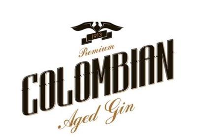 Columbian-gin-logo.jpg