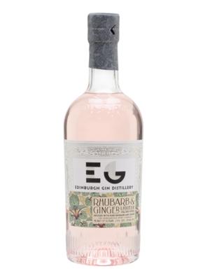 Edinburgh_Rhubarb_And_Ginger_Gin_RR_selection_nova_steklenica.jpg