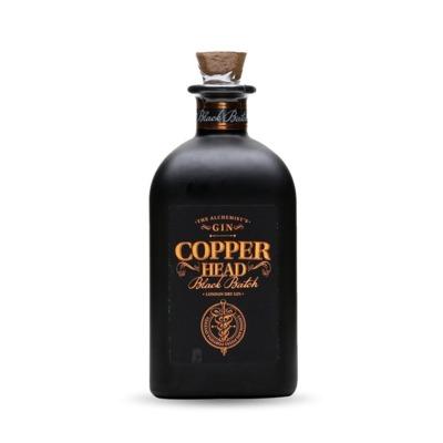 Gin_Copperhead_The_Alchemists_Black_batch_rr_selection_spletna_trgovila_alkohol_pijaca_slovenija.jpg