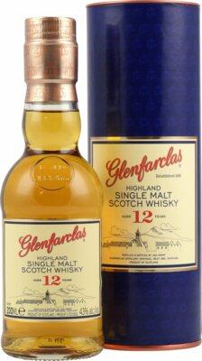 Glenfarclas_12_viski_whisky_whiskey_skotska_highland_02l_rr_selection_spletna_trgovina_slovenija.jpg