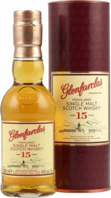 Glenfarclas_15_viski_whisky_whiskey_skotska_highland_02l_rr_selection_spletna_trgovina_slovenija.jpg