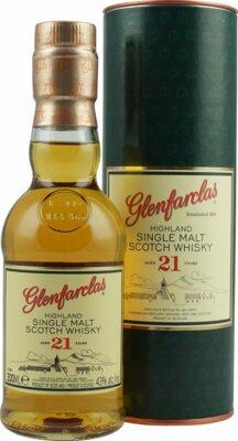 Glenfarclas_21_viski_whisky_whiskey_skotska_highland_02l_rr_selection_spletna_trgovina_slovenija.jpg