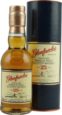 Glenfarclas_25_viski_whisky_whiskey_skotska_highland_02l_rr_selection_spletna_trgovina_slovenija.jpg
