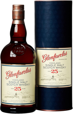 Glenfarclas_25_viski_whisky_whiskey_skotska_highland_rr_selection_spletna_trgovina_slovenija.png