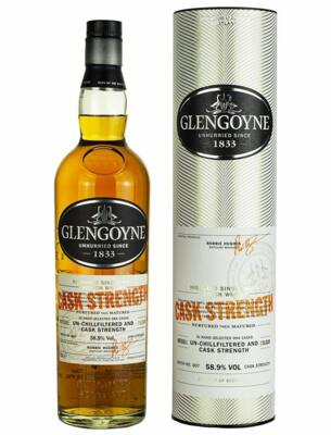 Glengoyne_Highland_Single_Malt_Scotch_Whisky_Cask_Strength_spletna_trgovina_alkoholne_pijace_RR_Selection.jpg